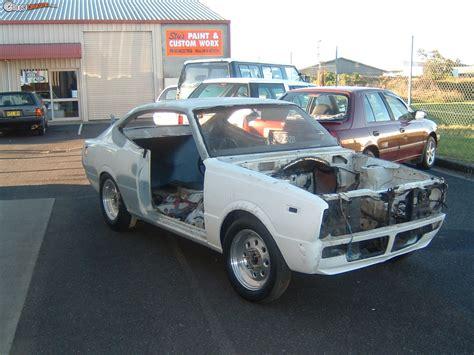 toyota corolla ke 35 coupe 1979 toyota corolla ke 35 coupe boostcruising