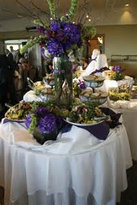 Buffet Table Decorations For Weddings 977 Best Images About Buffets On Catering