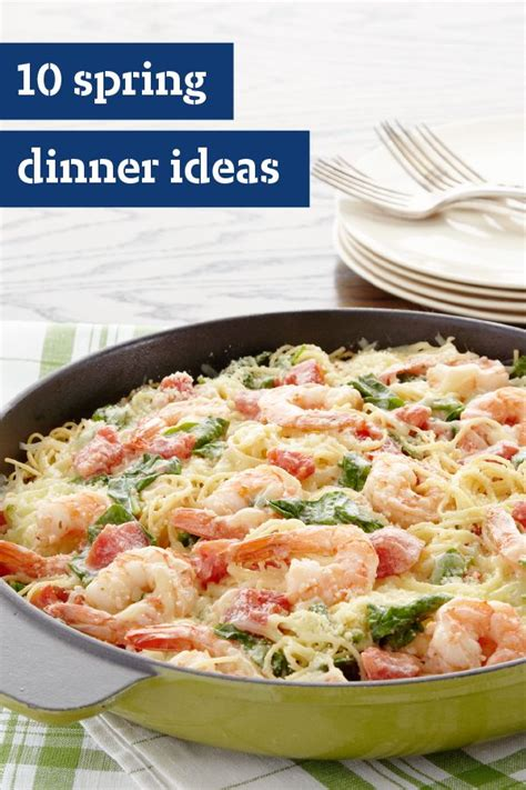1621 best images about quick and easy dinners on pinterest