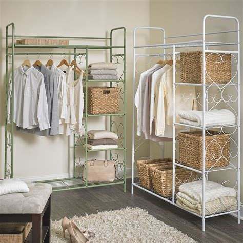 closet alternatives for hanging clothes best 25 closet alternatives ideas on pinterest closet