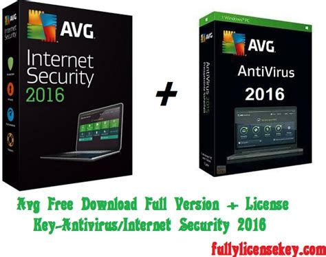 avg antivirus download full version free download avg free download full version license key 2016 1 year serial