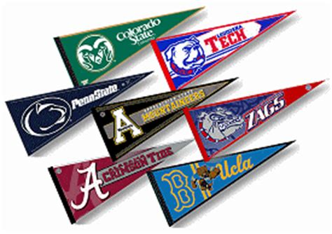 sports promotional products team spirit promotional items popular sports giveaways - College Sports Giveaways