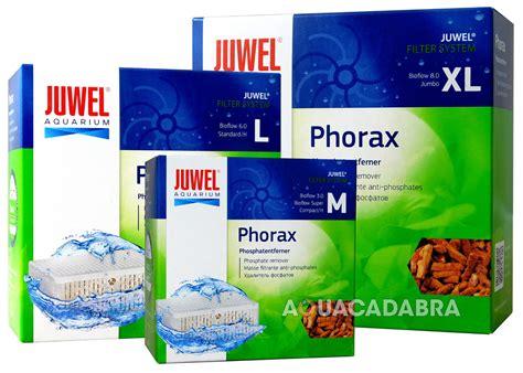 Filter Box Jumbo 46 75cm juwel aquarium fish tank box filter media range sponge poly carbon ebay