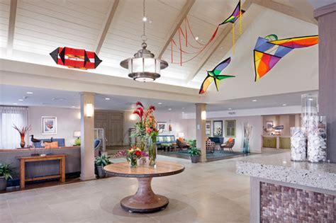 the mariner hotel cape cod sea crest hotel updated 2017 prices resort