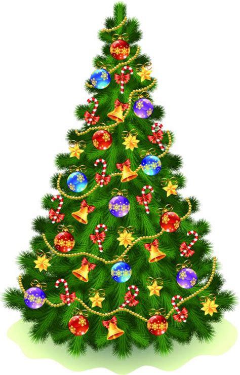 weihnachten willkommen im sanit 228 tshaus jahnke