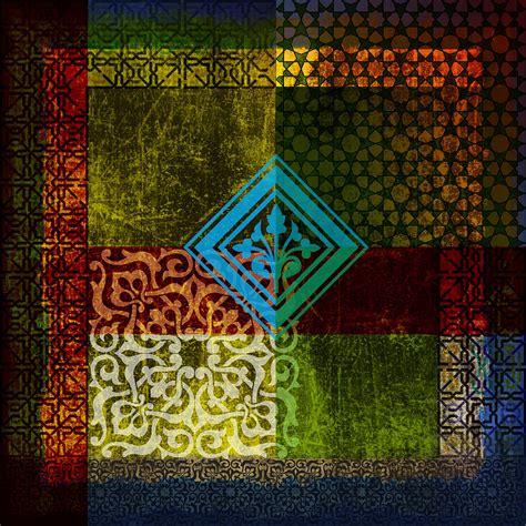 Islamic Artworks 5 islamic paintings gallery
