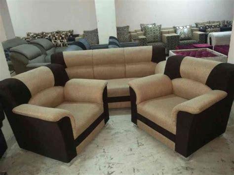 foam sofa set foam sofa sets designs rs gold sofa