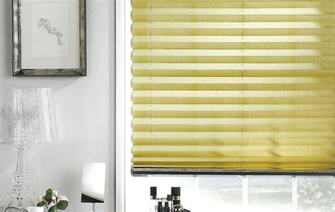 Pleated Blinds Pleated Blinds Scunthorpe Scunthorpe Sunblinds A Division