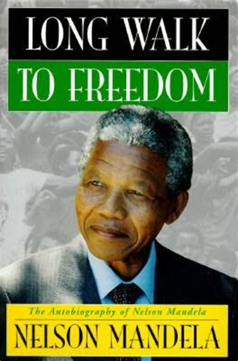 autobiography of nelson mandela summary news events your library book to film adaptations