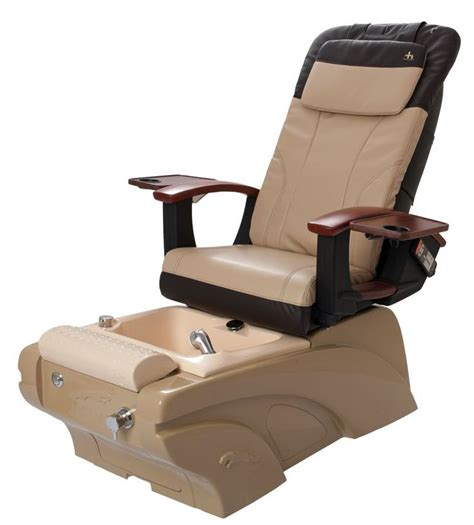 pedicure bench for sale 888 237 5168 water joy pedicure spa water joy spa pedicure