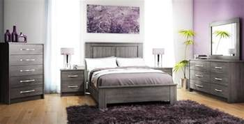 How To Decorate Your Home Cheap grey bedroom furniture to fit your personality roy home
