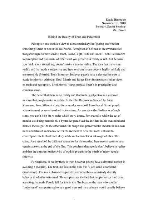 Supersize Me Essay by Supersize Me Essay Conclusion Supersize Me Essay More Than 7 000 Students Trust Us To Do Their