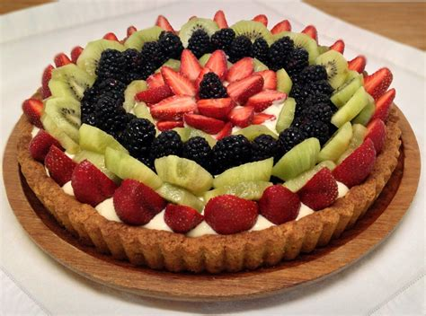 fruits w low sugar fresh fruit recipes simple easy fruit salad recipe with