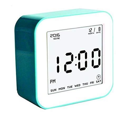 Cool Alarm Clock by Cool Alarm Clock