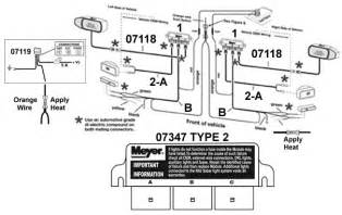 e47 meyer snow plow wiring diagram get free image about wiring diagram