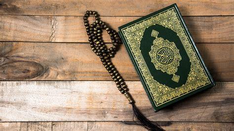 mahoma el gua 8490322392 introducci 243 n a las costumbres y tradiciones islam