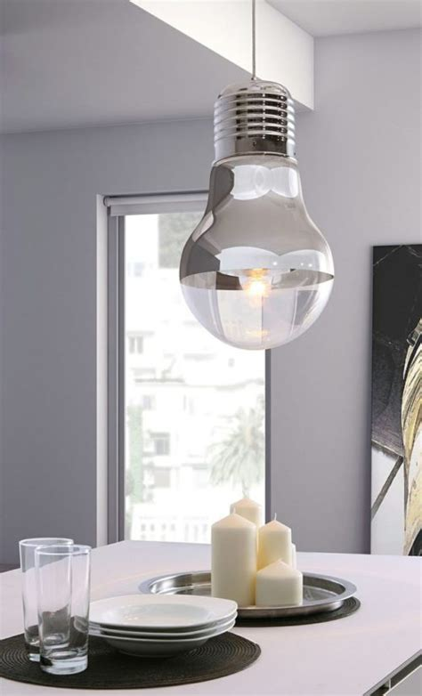 light bulb ceiling light light bulb ceiling light 12 species for a