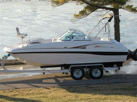 used hurricane deck boats for sale in louisiana used hurricane deck boat boats for sale boats