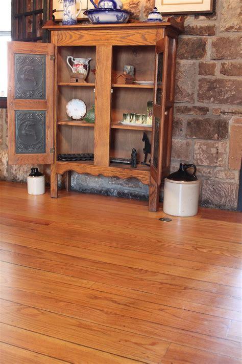 southern illinois hardwood floor refinishing fabulous