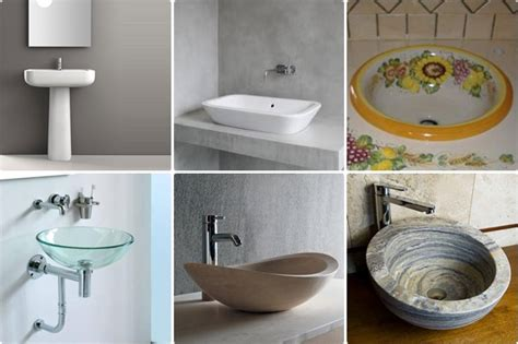 lavelli cucina in resina casa immobiliare accessori lavandini in resina
