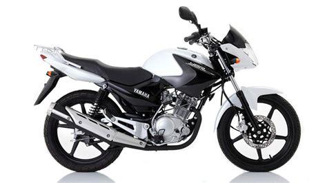 ybr  motorcycles yamaha motor tuerkiye
