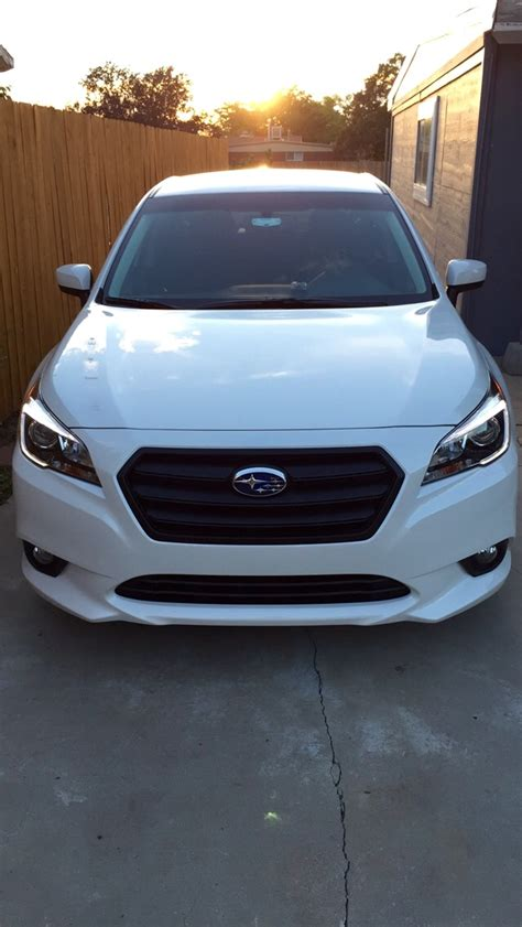 subaru legacy custom 2015 by outback 2014 and 2015 autos post