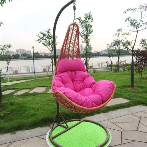 bedroom swings for adults online get cheap rocking chair indoor aliexpress com