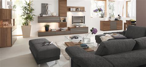 modern classic furniture classic modern living room modern house