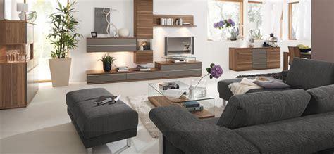 Classic Modern Living Room Furniture Design, Aterno Wohnen