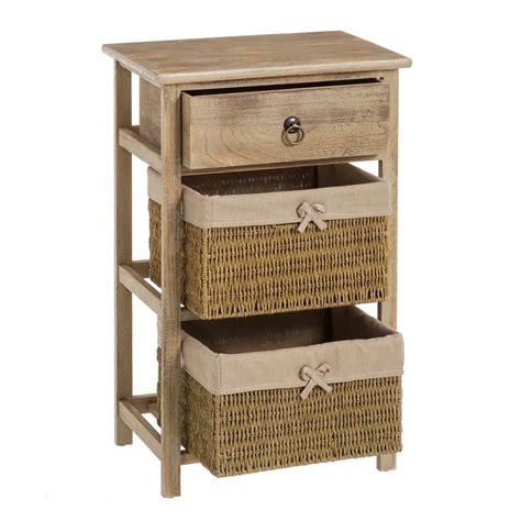 cassettiere on line cassettiera legno naturale mobili provenzali on line