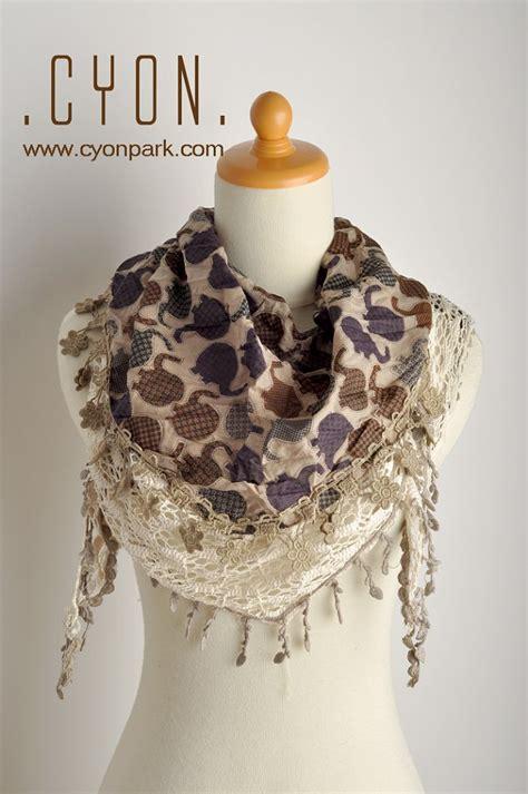 Ers016 Scarf Syal Shawl Wanita Motif Bunga japanese style shawl gt gt all sold out butik shop