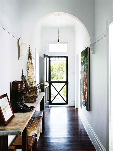 102 best country style hallways entrances images on