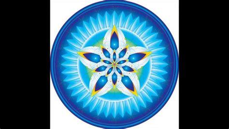 imagenes de mandalas de la prosperidad mandalas de salud amor y prosperidad youtube