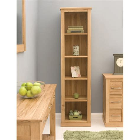 Small Narrow Bookcase Bookcases In Small Spaces Style Yvotube