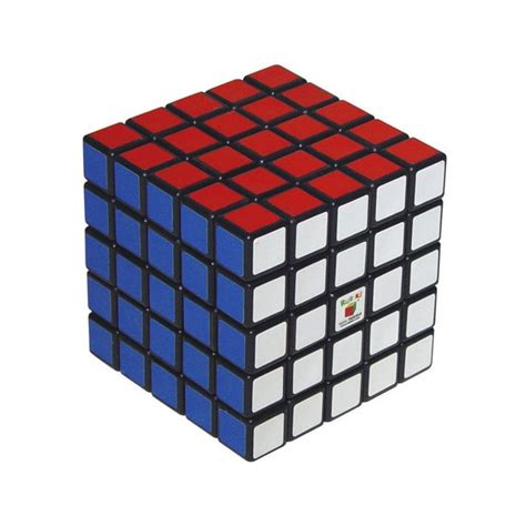 tutorial rubik s cube 5x5 rubik s cube 5x5