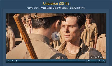film gratis unbroken unbroken stream movies online swesub stroming se
