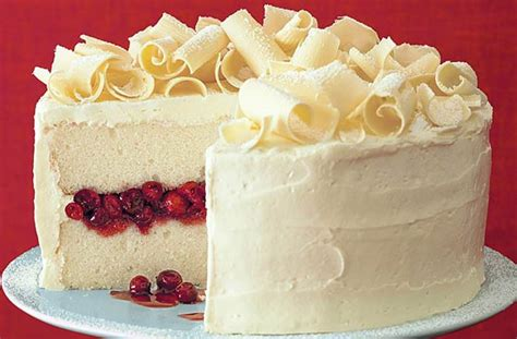valentines day cake recipes 40 s day cakes cranberry obsession snow cake