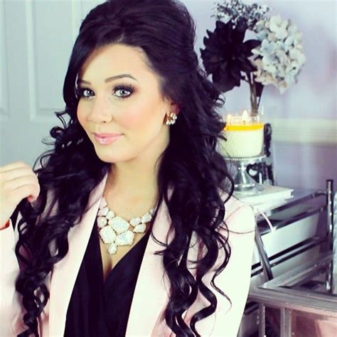 discount code on bellissima hair extensions 33 best images about ciaoobelllaxo lavitadimeg on pinterest