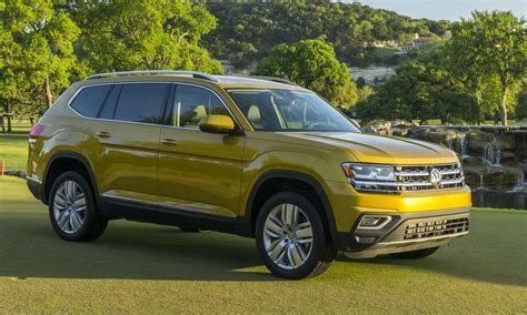 volkswagen atlas 7 2018 volkswagen atlas first drive review 187 autonxt