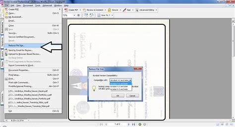 compress pdf lebih kecil memperkecil ukuran pdf eddynata