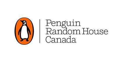 penguin random house jobs penguin random house reveals new corporate logo quill and quire