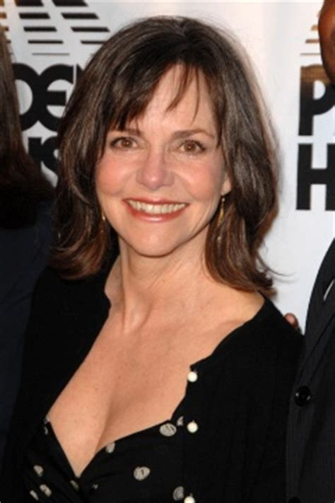 sally field over sixty 17 best images about hair styles on pinterest sally
