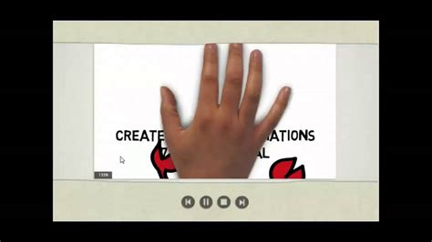 free whiteboard doodle animation software best whiteboard animation software for pc desktop how to