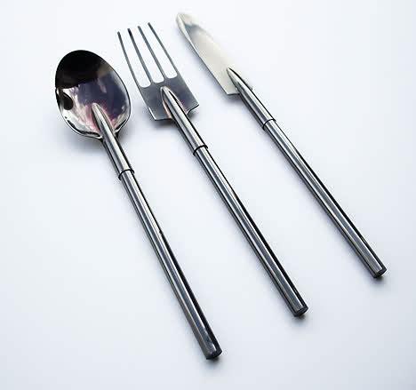 unique cutlery unique cutlery macrumors forums
