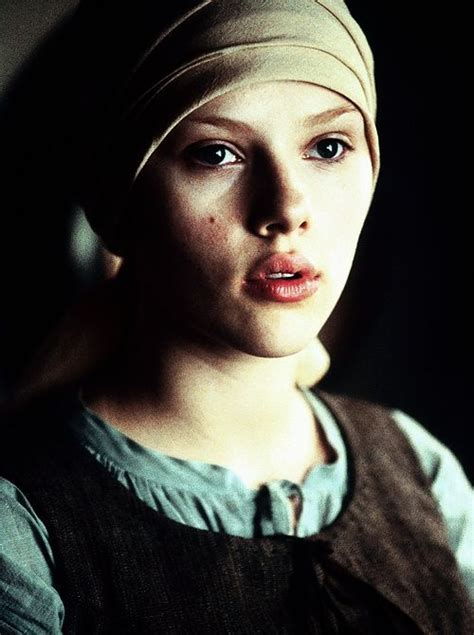 themes of girl with a pearl earring 1000 ideas about girl with pearl earring on pinterest