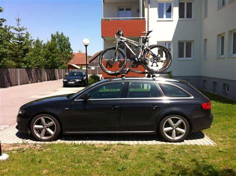 Grundtr Ger Audi A4 Avant by Audi4ever A4e Detail Der Skorpion Mein A4 B8