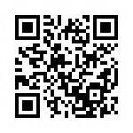 pattern recognition qr code visidon applock for android uses face recognition to