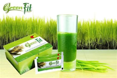 Avail Green Fit 1 Box avail indonesia distributor resmi pembalut avail daftar