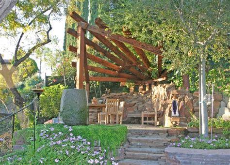 Landscape Design Thousand Oaks Concepts Landscape Design Landscaping