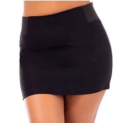 size sexy stretchy waist  zipper short